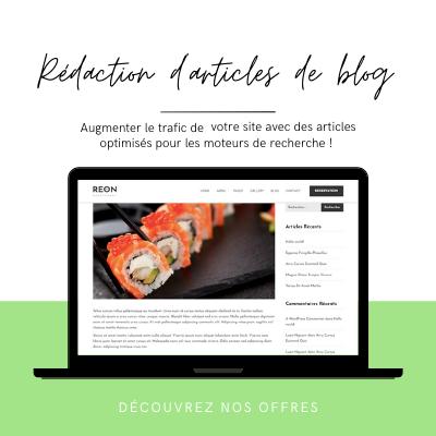 redaction-darticles-de-blog