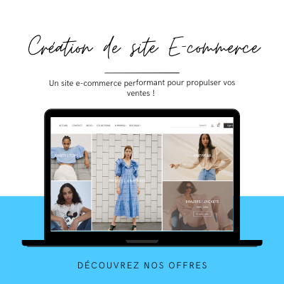 offres-site-ecommerce