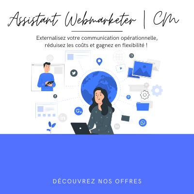 offres-assistant-webmarketer-cm